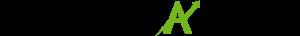 logo-lightgreen
