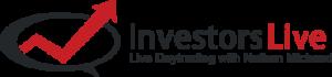Investors Live